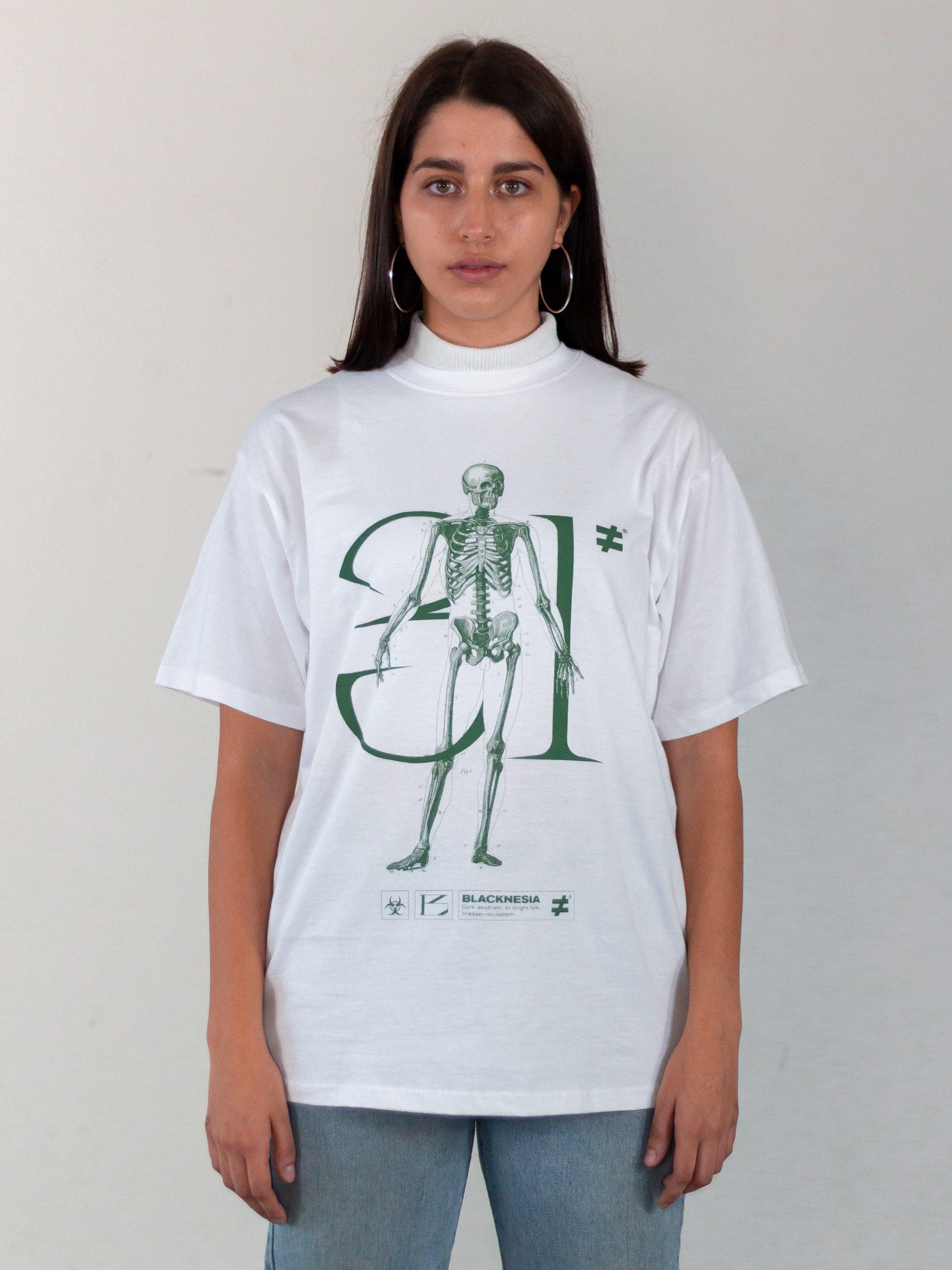 Anatomy-36